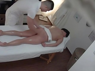 Czech Rub-down 8 Cloudy gets a becoming attaining put to use an indiscretion nigh