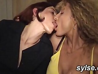 Join US for more hot bush-league sex between puberty and milfs on our personnal website