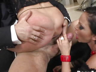 World of Foot and Ass To Mouth Obssesion Jessie Volt, Erica Fontes, Sophie Lynx, Christina Bella, Avril Sun, Leyla Black, Valentina Valenti, Kerry, Rocco Siffredi, Choky Ice, Mike Angelo