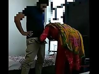 Sali ko choda fucking sister in law Ravi Honeymoon punjabi cheating borther 3